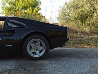 Ferrari 308 GTS autoholix 301
