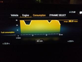 Mercedes-AMG A 45S 4MATIC 02