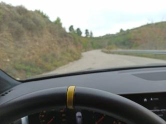 Mercedes-AMG A 45S 4MATIC 03