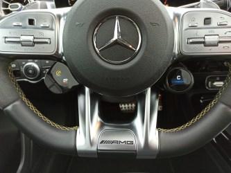 Mercedes-AMG A 45S 4MATIC 04