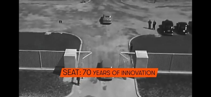 SEAT-70-years-of-innovations_06_HQ1