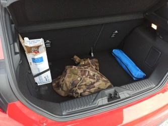 Ford Fiesta 1.0 EcoBoost Hybrid 155 PS autoholix 01