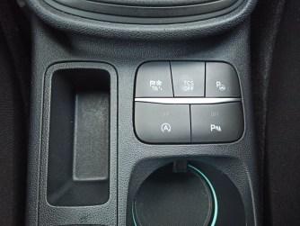 Ford Fiesta 1.0 EcoBoost Hybrid 155 PS autoholix 02