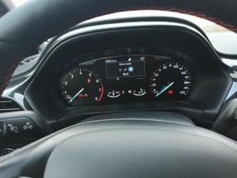 Ford Fiesta 1.0 EcoBoost Hybrid 155 PS autoholix 03