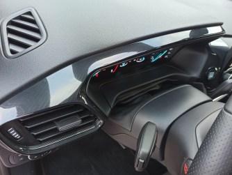 Ford Fiesta 1.0 EcoBoost Hybrid 155 PS autoholix 04