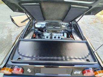 Ferrari 308 GTS autoholix 1210