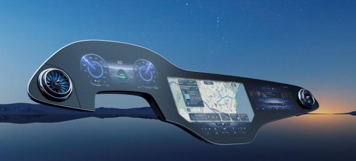 Mercedes-EQS-MBUX-Hyperscreen-0