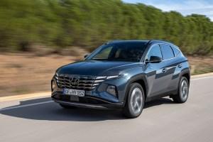 Hyundai Tucson (11)
