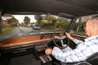 classic_and_sports_car_buyers_guide_BMW_E9_coupe_TB_owner