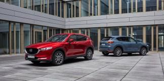 Mazda_CX-5_Germany_Family_Shot _
