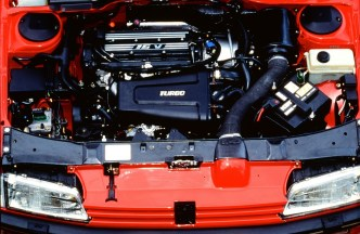 Peugeot 405 T16_01