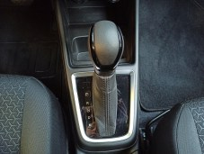 suzuki swift hybrid autoholix 034