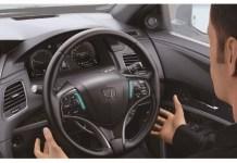 Honda_launches_next_generation_Honda_SENSING_Elite_safety_system_with_Level