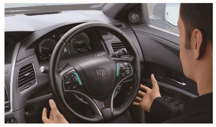 Honda_launches_next_generation_Honda_SENSING_Elite_safety_system_with_Level