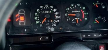 1986_Citroen_CX_25_GTi_Turbo_amperorio_007a
