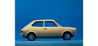 Fiat 127 02