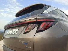 Hyundai Tucson 1.6 014