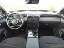 Hyundai Tucson autoholix 033