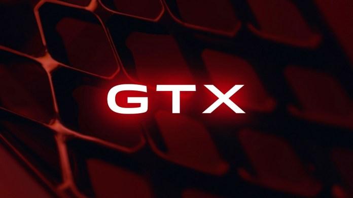 ID.4 GTX