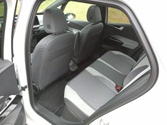 Volkswagen ID.3 1ST EDITION 014