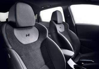Hyundai KONA N 03