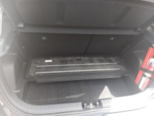 Hyundai i20 1.0 100ps autoholix 07