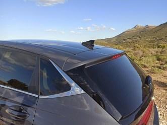 Hyundai i20 1.0 100ps autoholix 21