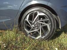 Hyundai i20 1.0 100ps autoholix 22