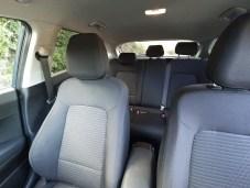 Hyundai i20 1.0 100ps autoholix 27