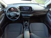 Hyundai i20 1.0 100ps autoholix 400