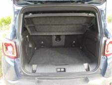 Jeep Renegade 4xe Plug-in Hybrid 29