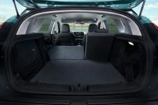 Hyundai_Bayon_Rear_Seats