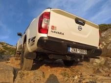 Nissan Navara N Guard 020