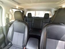 Nissan Navara N Guard 037
