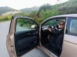 Fiat 500e autoholix.05