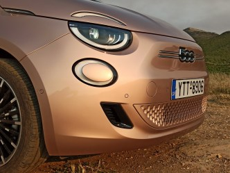 Fiat 500e autoholix.07