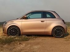 Fiat 500e autoholix.08