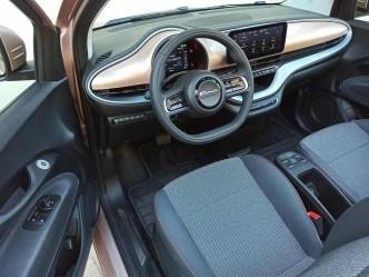 Fiat 500e autoholix.32
