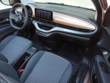 Fiat 500e autoholix.33