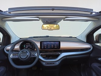 Fiat 500e autoholix.39