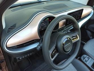 Fiat 500e autoholix.44