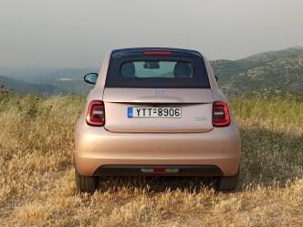 Fiat 500e autoholix.51