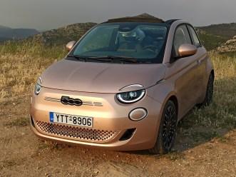 Fiat 500e autoholix.54