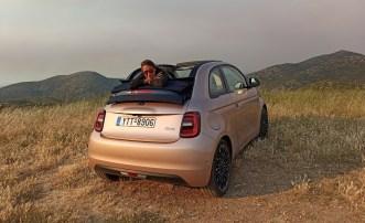 Fiat 500e autoholix.58