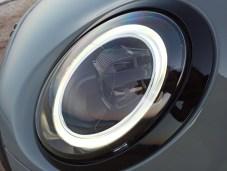 MINI Cooper 5d Steptronic 12