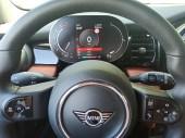 MINI Cooper 5d Steptronic 18