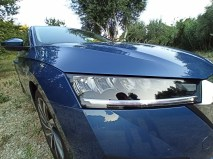 Skoda Octavia Grand Coupe 010