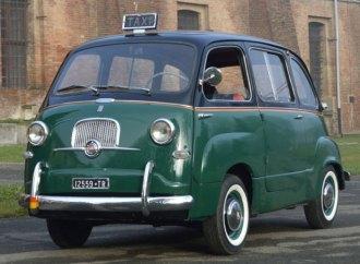 fiat-multipla-taxi-1956-00