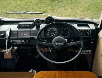 1974_Mazda_Parkway_int_02