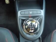 Hyundai i10 st line 032